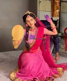 Radha Krishna Photo, Krishna Photos, Disney Characters, Fictional Characters, Aurora Sleeping Beauty, Profile, Disney Princess, User Profile, Fantasy Characters