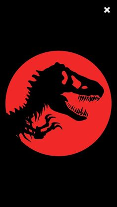 jurassic park world Jurassic Park T-Rex Tire cover. Protect your spare tire from cracking and harmful UV rays with this stylish tire satisfaction guaranteed: Full refunds T Rex Jurassic Park, Festa Jurassic Park, Jurassic World 3, Jurassic Park Poster, Jurassic World Wallpaper, Jurassic Movies, Joker Art, Falling Kingdoms, Dinosaur Art