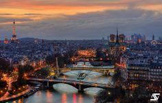 Paris | Flickr: partage de photos!