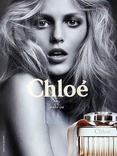 Chloé, eau de parfum got it