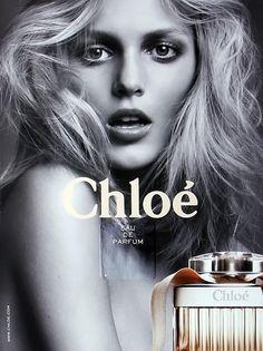 NUESTRAS FRAGANCIAS http://ambientadores-melaza.com/Chloé, eau de parfum