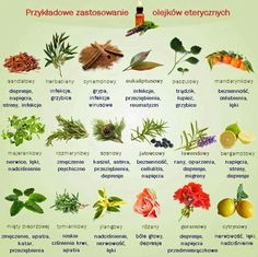 olejki eteryczne Primum Non Nocere, Osho, Natural Medicine, Health And Nutrition, Skin Care Tips, Health And Beauty, Beauty Hacks, Essential Oils, Projects To Try
