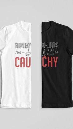 Calculus, Math Resources, Sports, Tops, Fashion, Block Prints, Hs Sports, Moda, Math