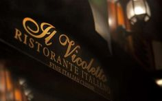 Il Vicoletto | Dublin Restaurant - Reviews, Menu and Dining Guide Temple Bar Restaurants In Dublin, Temple Bar, Menu, Dining, Style, Menu Board Design, Swag, Food, Outfits