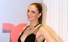 Mariana Seoane fascinada con el talento culinario de su nuevo novio