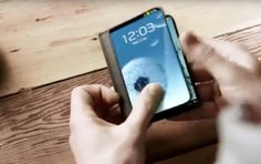 Harga Samsung Galaxy X1 Mobile Technology Latest News Articles