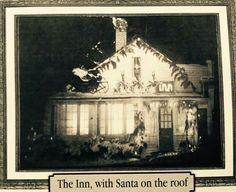 The Inn 16 n main st MtGilead,Ohio