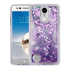 Find amazing iPhone 6 Case, iPhone Case, Crazy Panda® Luxury Bling Glitter Sparkle Hybrid Bumper Case Liquid Infused with Glitter and Stars For Iphone - dolphins dolphin gifts for your dolphin lover. Great for any occasion! Nintendo Ds, Apple Iphone 6, Zte Zmax Pro Case, Samsung Galaxy J3 Case, Lg Phone, Phone Case, Z Play, Packaging, Iphone 7 Cases