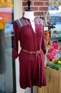 diy kleding groter makenpimpen, making cloths widerpimp