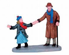 16x Neutrale Kerstdecoraties : 72 best collection lemax images on pinterest christmas villages