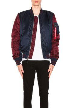 por otra parte, Arturo Cielo  40+ Bomber Jackets ideas | jackets, bomber jacket, bomber