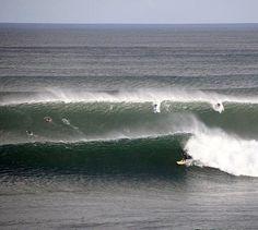 @oceangrind capturing Bells Beach absolutely firing epic shot guys!  #gopro #surf #wave #epic #nikon #spl #sea #canon #bellsbeach #ocean #beach #surfer #surfing #swell #tube #barrel #big #victoria #wednesday #humpday #life #paradise #prime #firing #reef #shacked by surfpics http://ift.tt/1KnoFsa