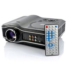 Multimedia LED Projector with Built-in DVD Player, USB port, TV and AV port DVD3880 has been published at http://www.discounted-home-cinema-tv-video.co.uk/multimedia-led-projector-with-built-in-dvd-player-usb-port-tv-and-av-port-dvd3880/