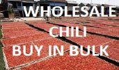Buy Carolina Reaper Chili Pepper. Hot Chili's. Powder, Pods & Flakes. Worlds Hottest Chilli, Hottest Chili Pepper, Ghost Peppers, Red Chili Peppers, Chili Pepper Hot Sauce Recipe, Chili Spices, Chili Seasoning, Pepper Seeds, Spicy Chili