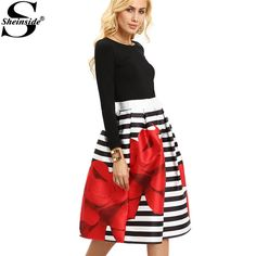 Spring Womens Fashion Designer Elegant Ladies Elastic Waist Pleated Beach Maxi Skirt Like and Share if you agree! http://www.avofashion.com/product/sheinside-spring-2016-womens-new-arrival-fashion-designer-elegant-ladies-elastic-waist-pleated-beach-maxi-skirt/ #shop #beauty #Woman's fashion #Products