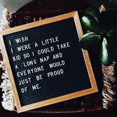 #Positivemindset #positivemood #positivethought #positivechanges #positivenergy #positivevibesonly #positivewords #positivethoughtsonly