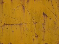 rust_scratches_0030_01_preview.jpg (600×450)