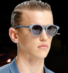 Dior Sun Glasses perfect For this SS2014