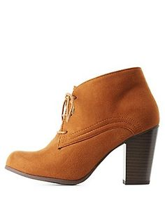 5a2831ac6df1f4 Boots and Booties for Women