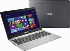 Asus R553LB-XX247D  - DigitalPC.pl - http://digitalpc.pl/opinie-i-cena/notebooki/asus-r553lb-xx247d/