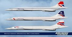 Image result for british airways old livery