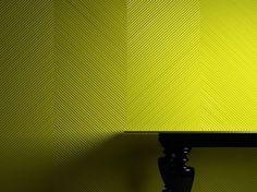 Pannello Millerighe 3D Surface