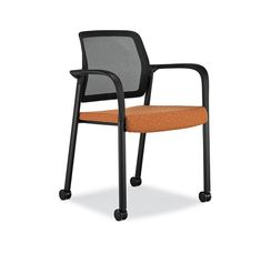 Choosing the right ergonomic office chair manufacturer is important to maintain your spine in the right position. Select from a range of cafe chair and other bespoke furniture from HNI India.