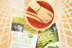 Matcha Green Tea Powder Oganic http://www.responsibletrails.org/enzo-matcha-is-most-effective-antioxidants/
