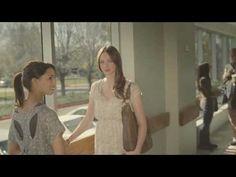 AXE Susan Glenn Commercial - YouTube