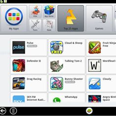 BlueStacks Brings Android Apps to AMD-Powered PCs | News & Opinion | PCMag.com