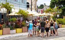 Expressaounica: Transatlântico traz 2 mil turistas a Ilhéus