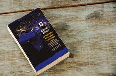 La 3ème Révolution Industrielle de Jeremy Rifkin