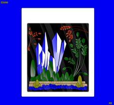 皇居 (Imperial Palace) in 東京, 東京都 / Crazy dreamers arts and paintingSTORE. Imperial Palace, Ferdinand, South Wales, Santa Barbara, Massachusetts, Four Square, Beverly Hills, The Dreamers, Singapore