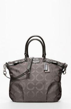 Dear mom, if this was the anything like the purse you called about this morning then hell yes I want it! :)