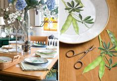 How to Decoupage: Adding a Creative Touch