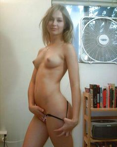 All Petite girl with perfect tits join