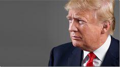 Escenario en la Unión Europea ante triunfo de Trump en Estados Unidos - http://www.lea-noticias.com/2016/11/21/union-europea-trump-estados-unidos/