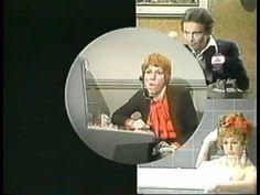 The Carol Burnett Show - YouTube