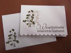 """Sconebeker Stempelscheune - Stampin up Set """" Papaya Collage """""""