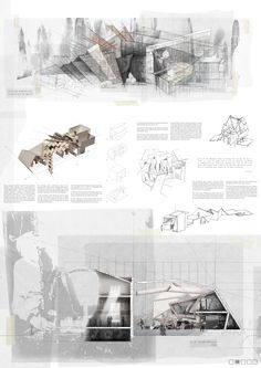 thesis_posters_Page_2                                                                                                                                                                                 More