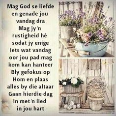 Good Morning Good Night, Good Morning Wishes, Morning Messages, Day Wishes, Morning Greeting, Good Morning Quotes, Lekker Dag, My Redeemer Lives, Good Morning Inspiration