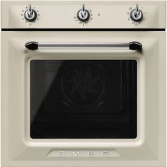 SF855RA | Smeg SF855RA Backofen | Smeg | Backöfen | Kasastore.com ... | {Backöfen 22}