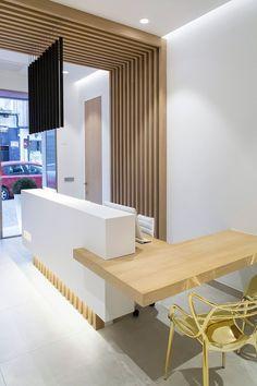 9724 best office decor inspiration images in 2019 design offices rh pinterest com