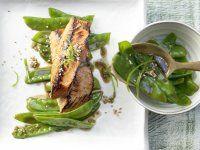 303 gesunde Eiweiß-Diät-Rezepte - Seite 2 | EAT SMARTER