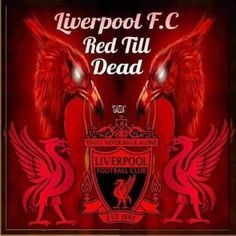 Liverpool Football Club, Liverpool Fc, Fictional Characters, Fantasy Characters