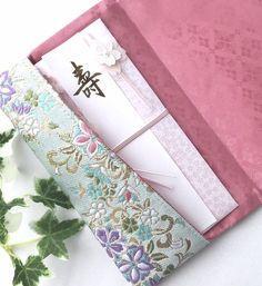 Fabric Wallet, Creema, Gift Wrapping, Sewing, Gifts, Bags, Manualidades, Gift Wrapping Paper, Handbags