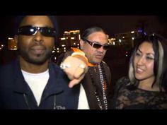 M1zZHAZE Interview with TSP & DJ King Assassin