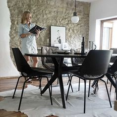 Bild rolf benz 240 Sofa Rolf Benz 966 Naviciticom Die 27 Besten Bilder Von Rolf Benz 650 Benz House Styles Und Cushion