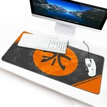 Brand New SteelSeries QcK Mass Gaming Mouse Pad Black Thick for Gamers Retail