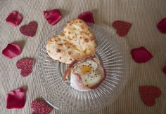 Egg and Bacon Cups With Cheddar Cheese Biscuits | Sassy Girlz Blog